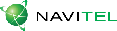 1324577555_logo_white