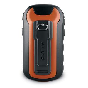 GPS/Глонасс навигатор Garmin eTrex 20
