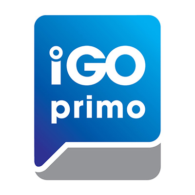 igo_primo